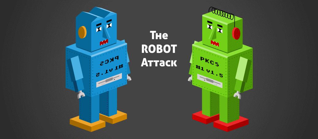 rmpSystems - Rob Mcneill - IBMi/Win/Linux/OSX IT Specialist